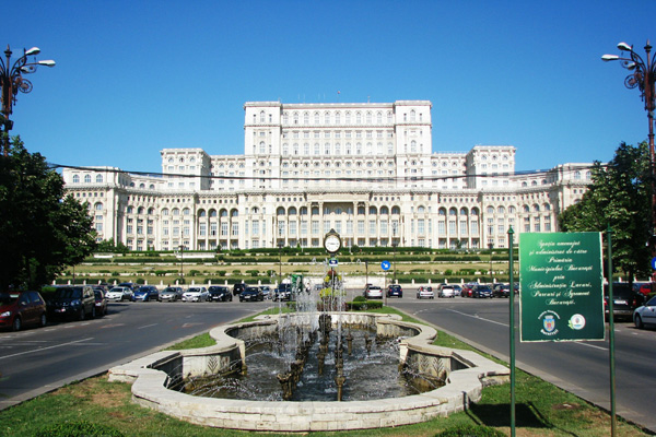 bucharest-taxi-fees-ruse